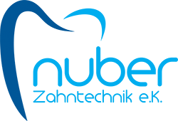 Zahntechnik Nuber